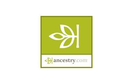 Ancestry_com-logo