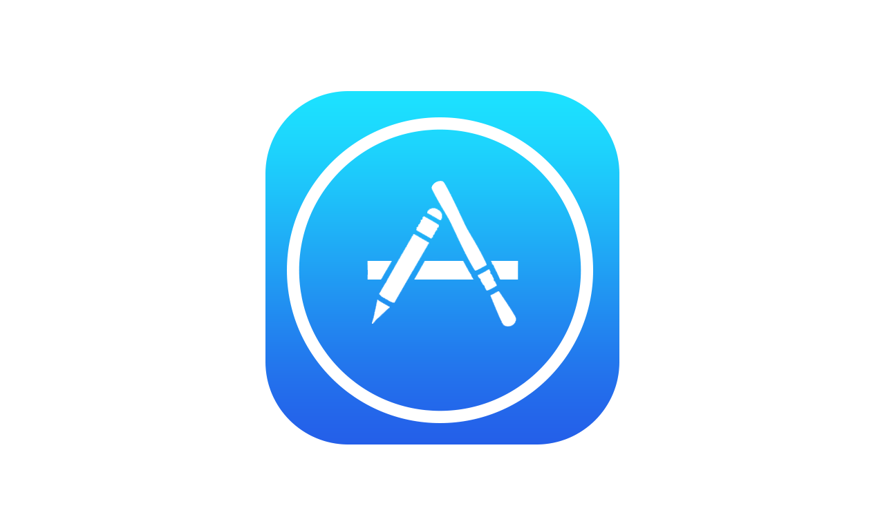 app-store-icon png
