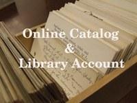card catalog new.jpeg