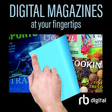 digital magazines link image.png
