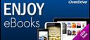 e-books image