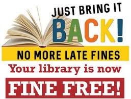 fine free.jpg