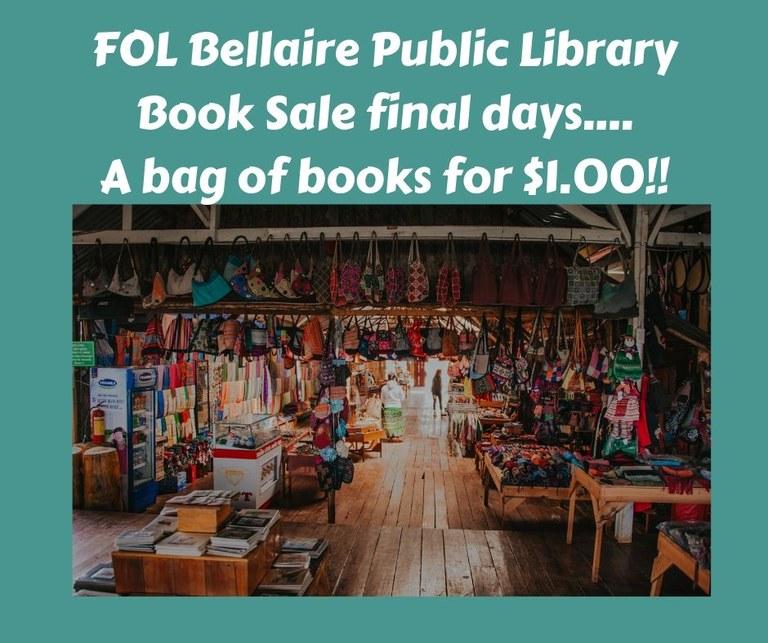 FOL Bellaire Public Library.jpg