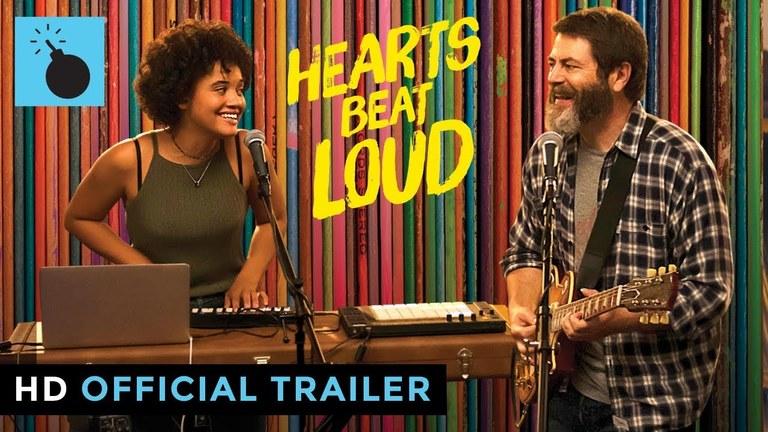 hearts beat loud.jpg