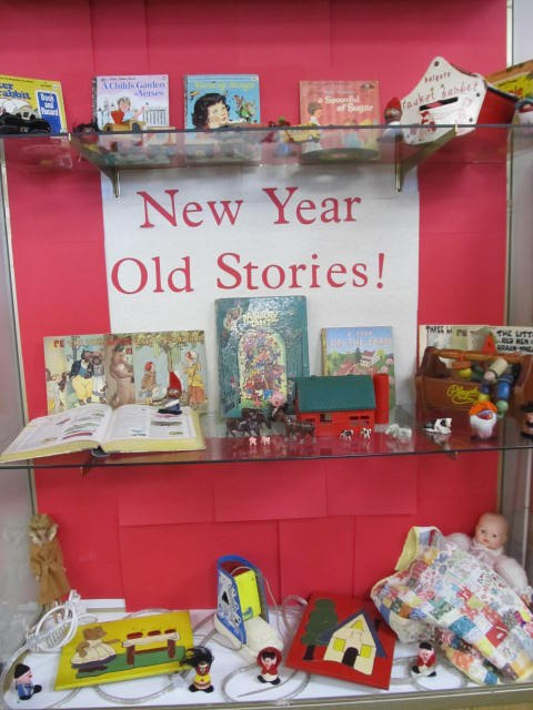 january display 1.JPG