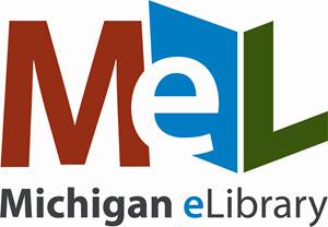 Mel logo 300 pixels.jpg