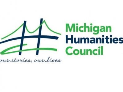 Michigan-Logo_Grants-e1488323873858.jpg