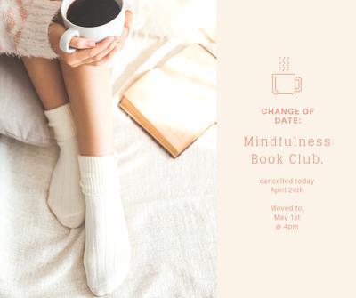 Mindfulness..png