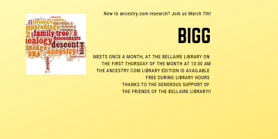 New to ancestry.com research_ Join us March 7th!.png