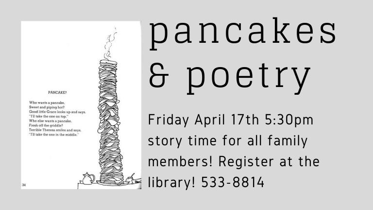 pancakes & poetry.jpg