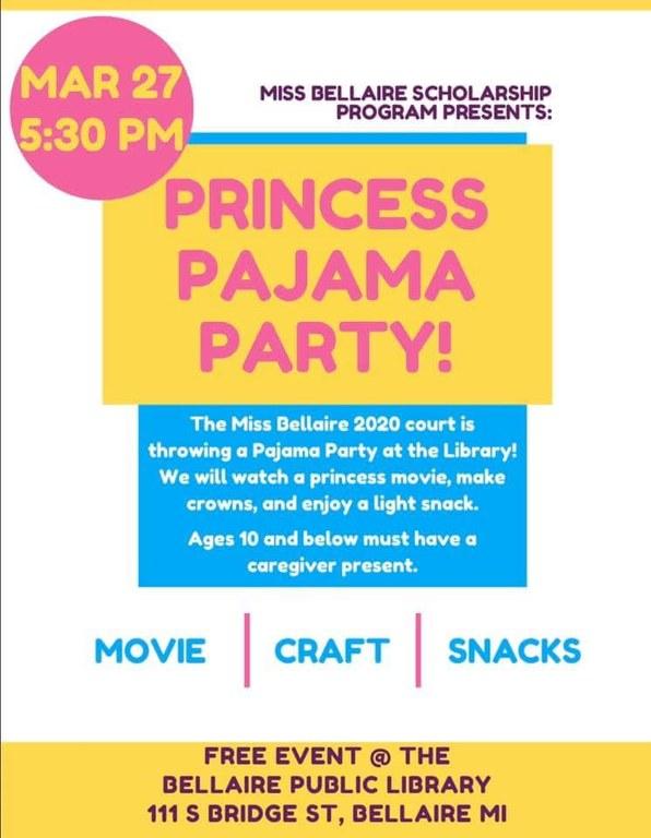 princess pajama party.jpg
