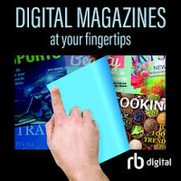 rb digital magazines.png