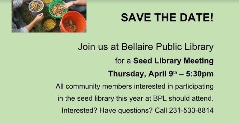 seed library meeting.jpg