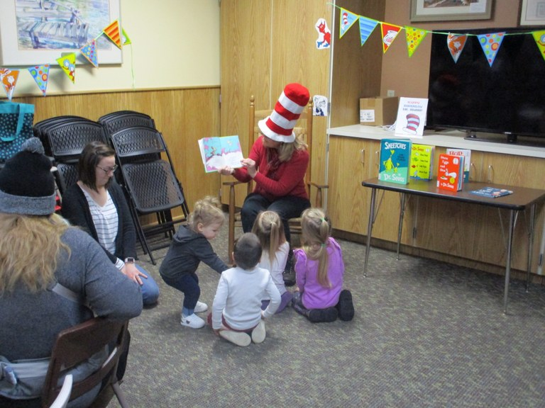 story hour seuss 1.JPG