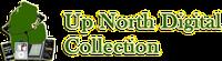 up north consortium.png