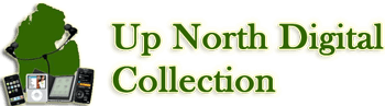 up north consortium.png