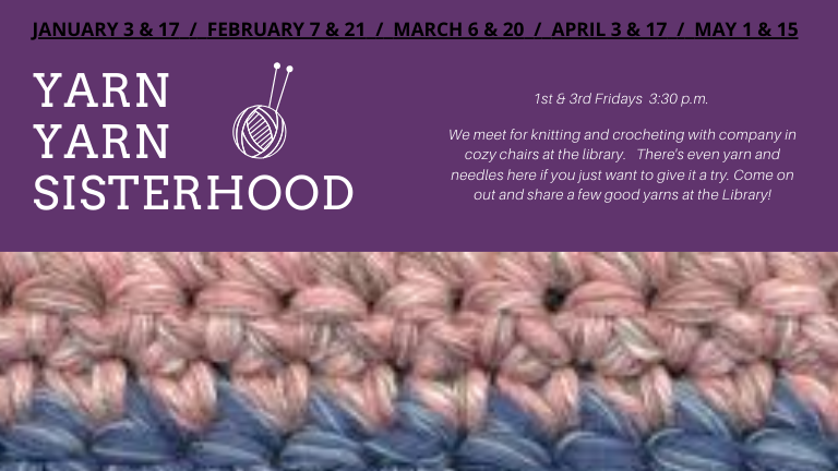 yarn-yarn-poster-2020-website.png